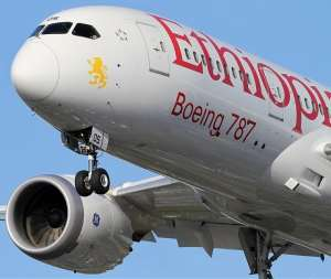 Ethiopian Airlines and ACM Aerospace of Germany partnership