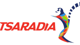 Tsaradia takes off : The new airline in Madagascar 60