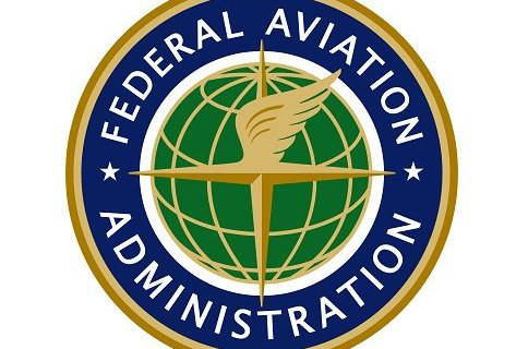 FAA commemorates 60 years of safety 1