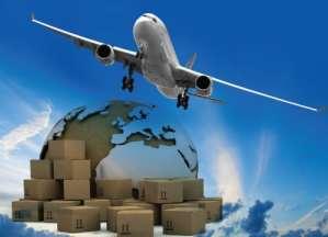 IATA: Air freight growth slowdown continues in June
