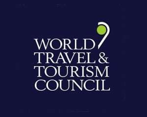 CEOs of Thomas Cook and MSC Cruises to speak at WTTC's European Leaders Forum