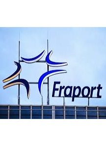 FRAPORT: First Half 2018 positive business performance despite challenges