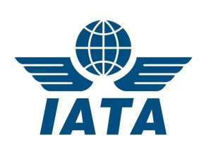 IATA: Airline Traveler Numbers Reach New Heights