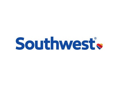 Southwest Airlines Extends Bookable Flight Schedule Into June 2019 10