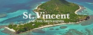 Toronto to Argyle is good news for St. Vincent and the Grenadines Tourism Industry