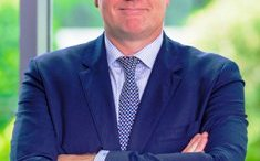 Remco Althuis: The New CEO of Air Seychelles 48