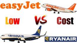 Kenya wants Ryanair and EasyJet to start service to Mombasa 49