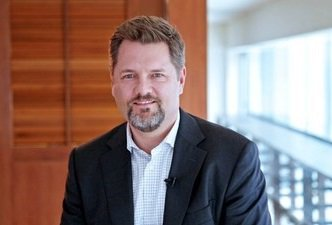 WestJet welcomes new Chief Commercial Officer 8