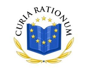 European Court of Auditors publishes report on Passenger Law EC 261
