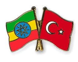 Turkish Aviation Authority says no to Ethiopian Airlines for right now 9