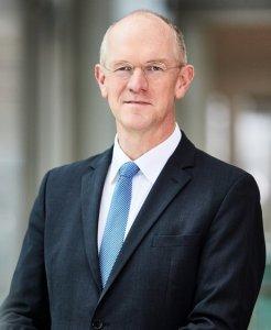 Lufthansa Supervisory Board expands Executive Board