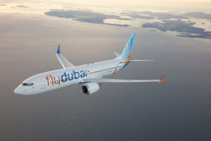 Flydubai launches direct Dubai-Tashkent service