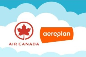 Air Canada's new loyalty program launches in 2020