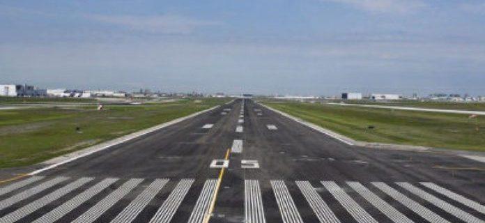 FAA changes environmental review of Charlotte-Douglas International Airport runway 9