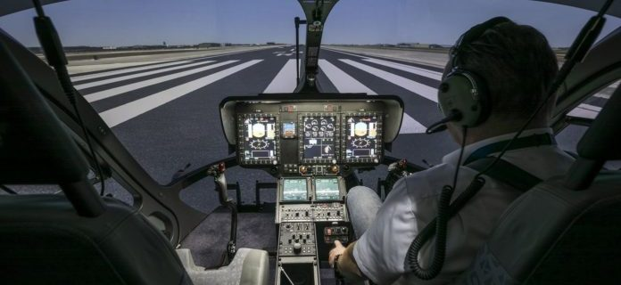 Airbus to open Flight Academy, extend training services to pilot cadets 2