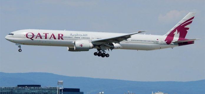Qatar Airways increases flights to Johannesburg and Cape Town 4