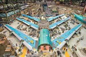 Airbus opens 2019 with 39 aircraft deliveries for 27 customers