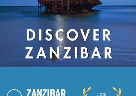 Zanzibar sets for second, Grand Tourism Show in September 3
