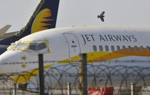 India: Jet Airways' demise leads to spike in airfares, massive hotel cancellations