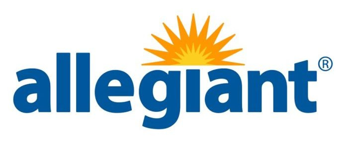 Allegiant announces new Executive Vice President and Chief Financial Officer 1