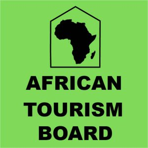 African Tourism Board launch on Thursday: More details just released
