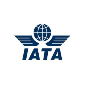 IATA Report: Aviation continues to deliver solid