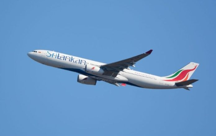 SriLankan Airlines' new plan to be like Emirates 1