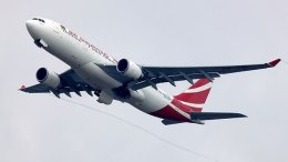 Air Mauritius confirms it will resume flights to Seychelles after 15 years 21