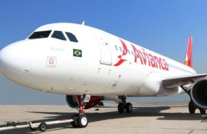 Ailing Avianca's plan to sell airport slots might be rejected