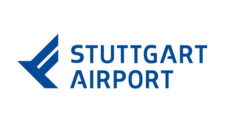 Stuttgart Airport promotes electric aircraft and electricity-based fuels 1