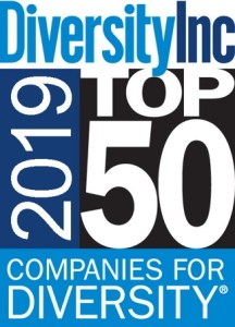 United Airlines named a top company for diversity