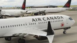 Air Canada tips for summer travel season 39