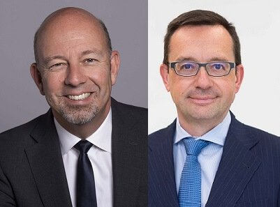 Airbus Defence and Space announces top management appointments 6
