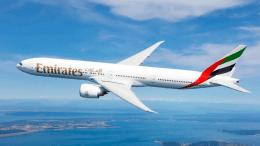 Emirates to resume flights to Khartoum 25