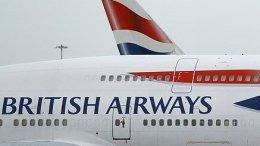 Air Partner comment on anticipated British Airways strike 35