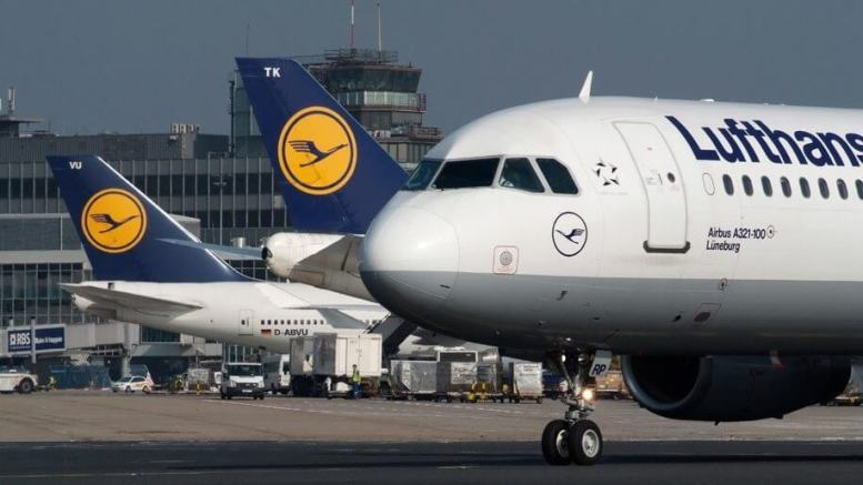 Lufthansa expands long-haul tourist program from Frankfurt and Munich 1