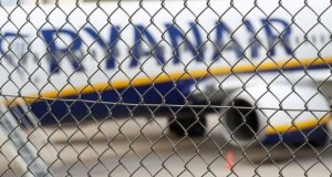 European Cockpit Association: Ryanair on confrontation course, again