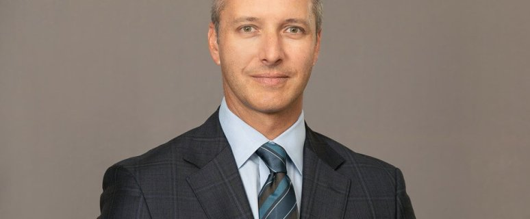 United Airlines appoints new VP of Global Corporate Communications 11