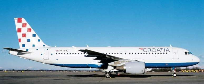 Croatia Airlines and Sabre continue successful partnership 10