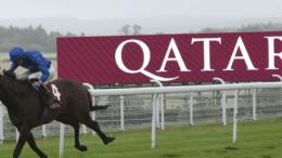 Qatar Airways renews partnership with Qatar Racing and Equestrian Club 12