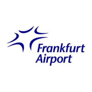 Fraport Group: Stable performance achieved during the first six months of the year