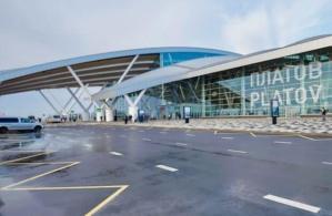 Russia's Platov International Airport launches flights to Sanya, Hainan