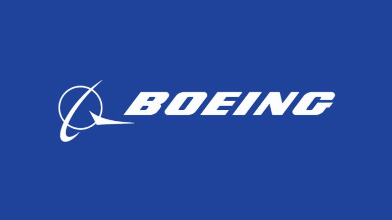 Boing reveals 702X 1