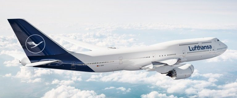 European expantion: New direct flight from Germany to Barbados 3