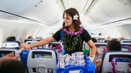 Southwest Airlines reaching more of Hawaii 11