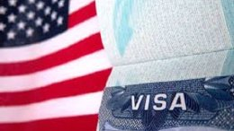 USA Visa: ESTA adds new challenges for visitors from Visa Waiver Countries 4