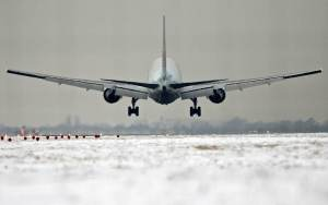 Winter flights set for Air Italy and Vueling