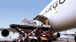 IATA raises global standards for cargo handling audits 29