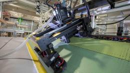 Airbus acquires Seattle-based MTM Robotics 31