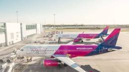 Wizz Air is launching low-cost airline in Abu Dhabi 27